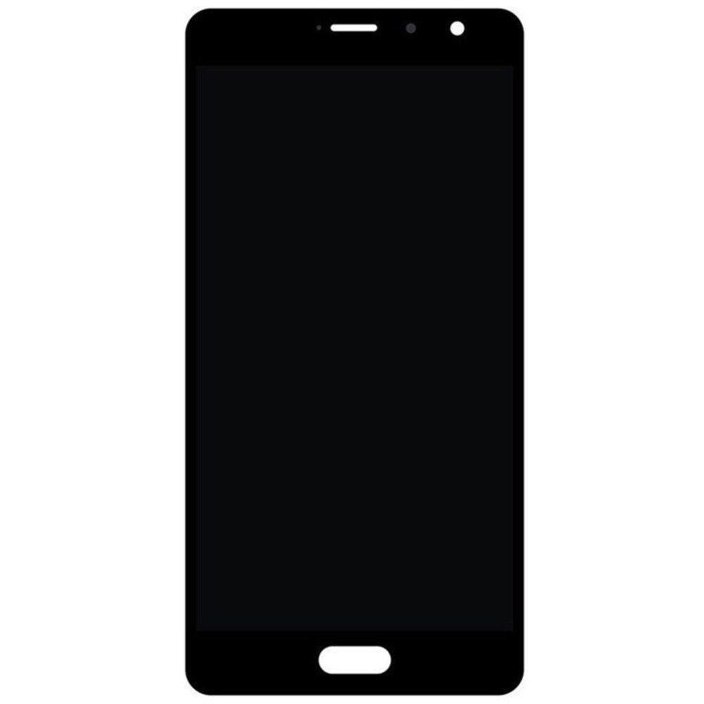 AMOLED 5.5 LCD Originale Per XIAOMI Redmi Pro Display Touch Screen Digitizer con Telaio di Ricambio per Xiaomi Redmi Pro Display