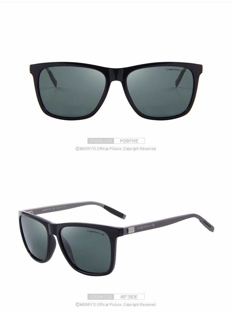 HTB1jVmKNFXXXXbGXFXXq6xXFXXXO - MERRY'S Unisex Retro Aluminum Sunglasses Polarized Lens Vintage Sun Glasses For Men/Women S'8286