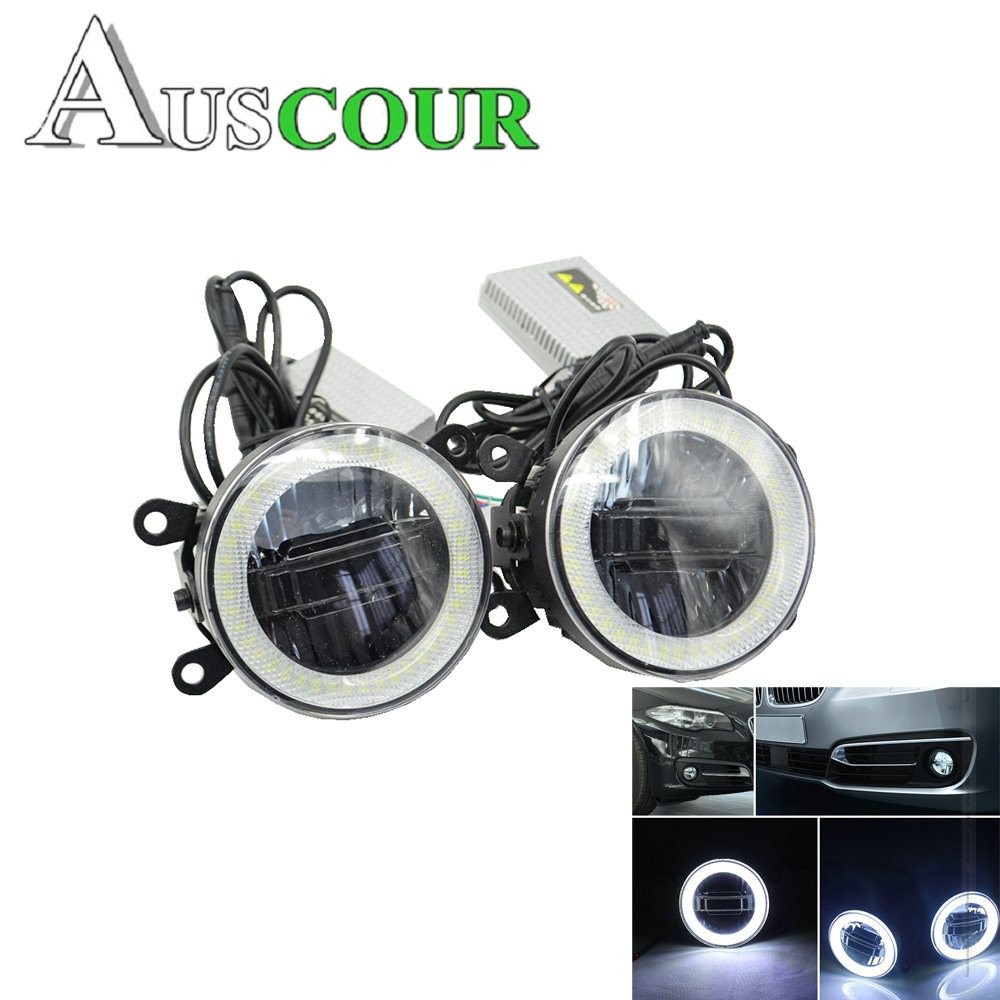 3.0 inch h11 fog bixenon hid car projector lens 3.0 inch with 6000k h11 xenon bulb retrofit dit high and low lens