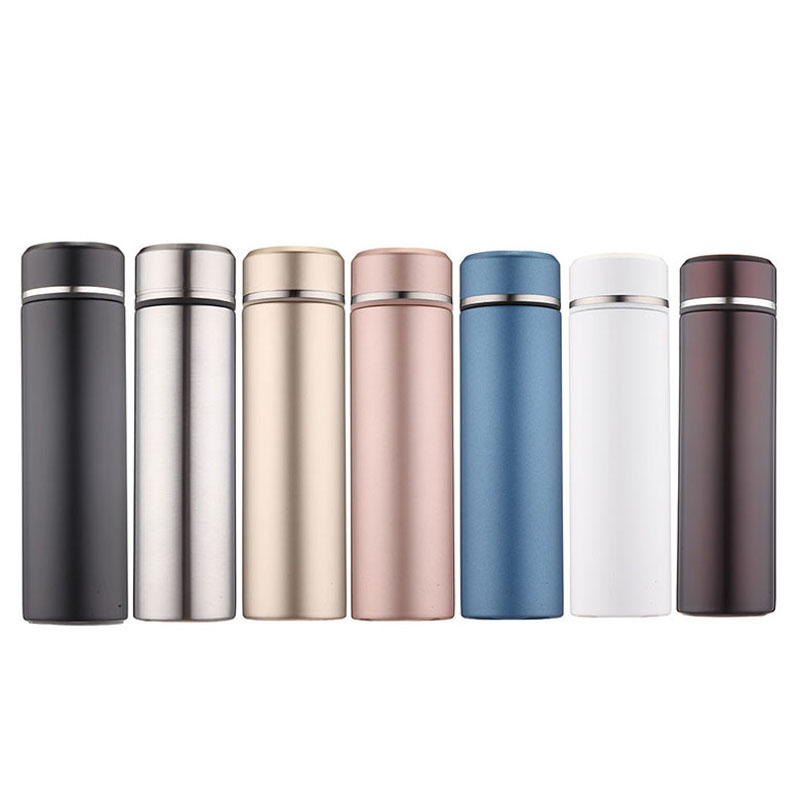 316 Stainless Steel Thermos Bottle
