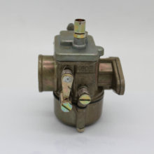 Carb K60B Moped Carburetor For ATV,Dirt,Bike,Motorcycle And Go Kart with high performance