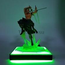 One Piece Roronoa Zoro Gokutora Hunting