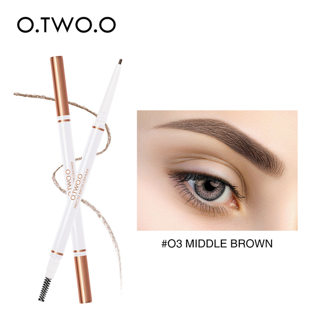 03 middle brown