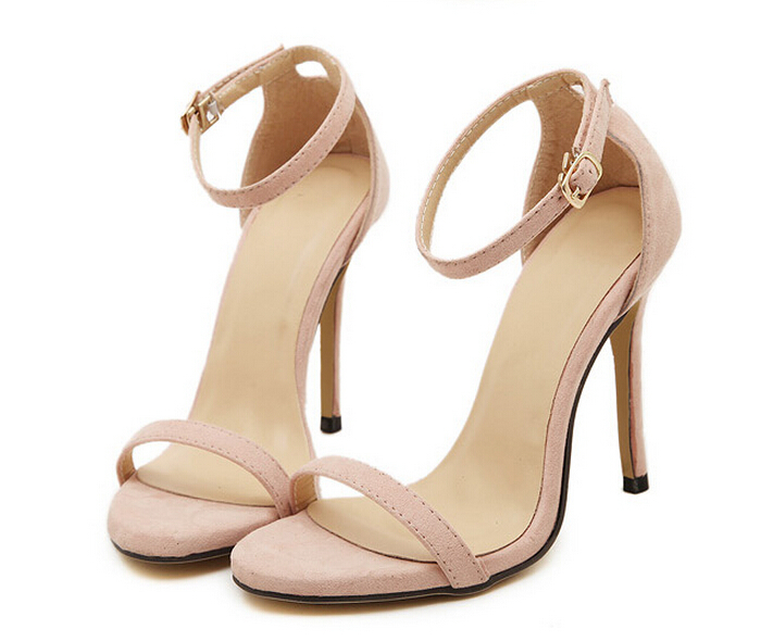 9294bbae52 High Heel Shoes Collection 2016 for Women Shoes t