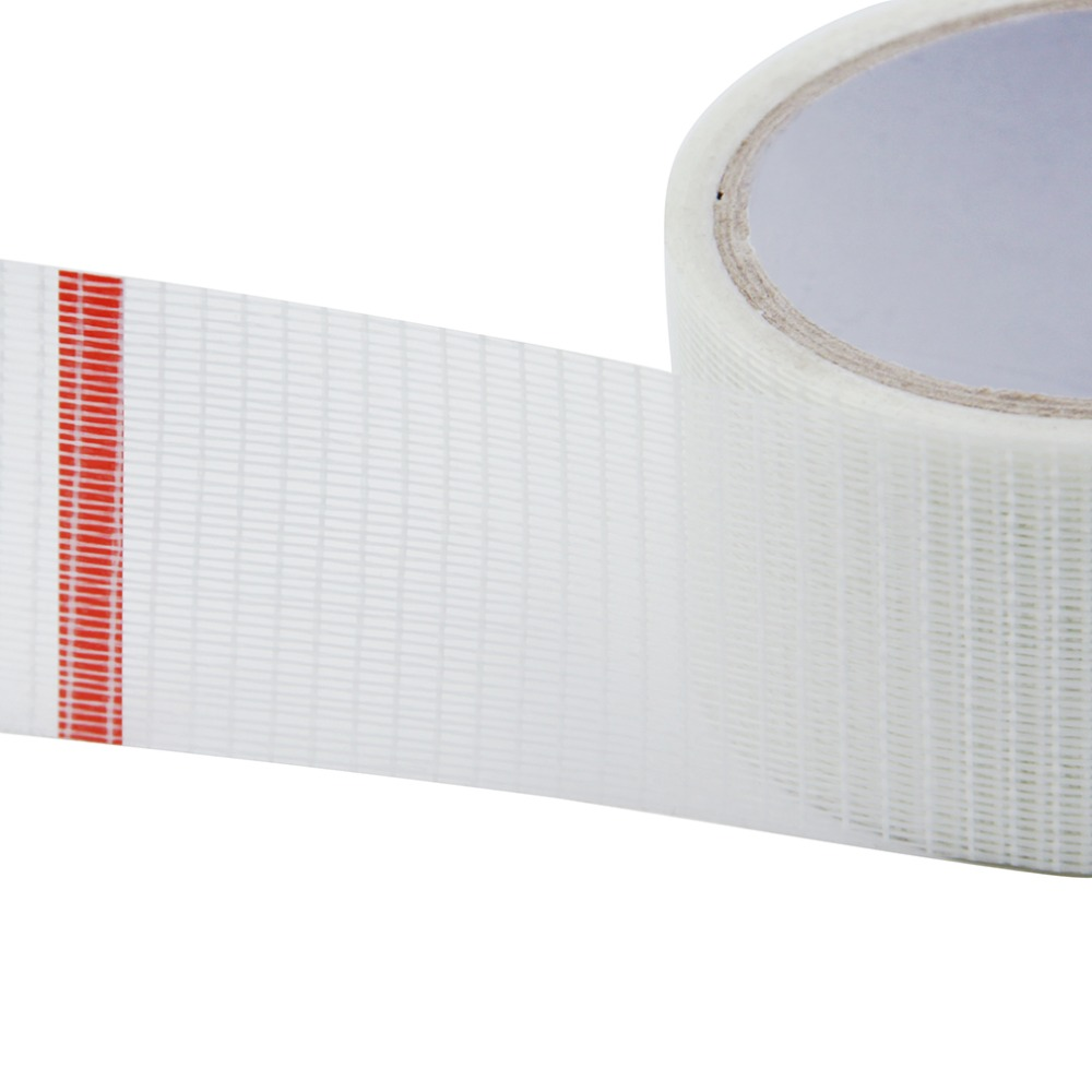 Free-Shipping-35cm-Width-Transparent-Kite-Repair-Tape-Waterproof-Ripstop-DIY-Awning-Adhesive-1