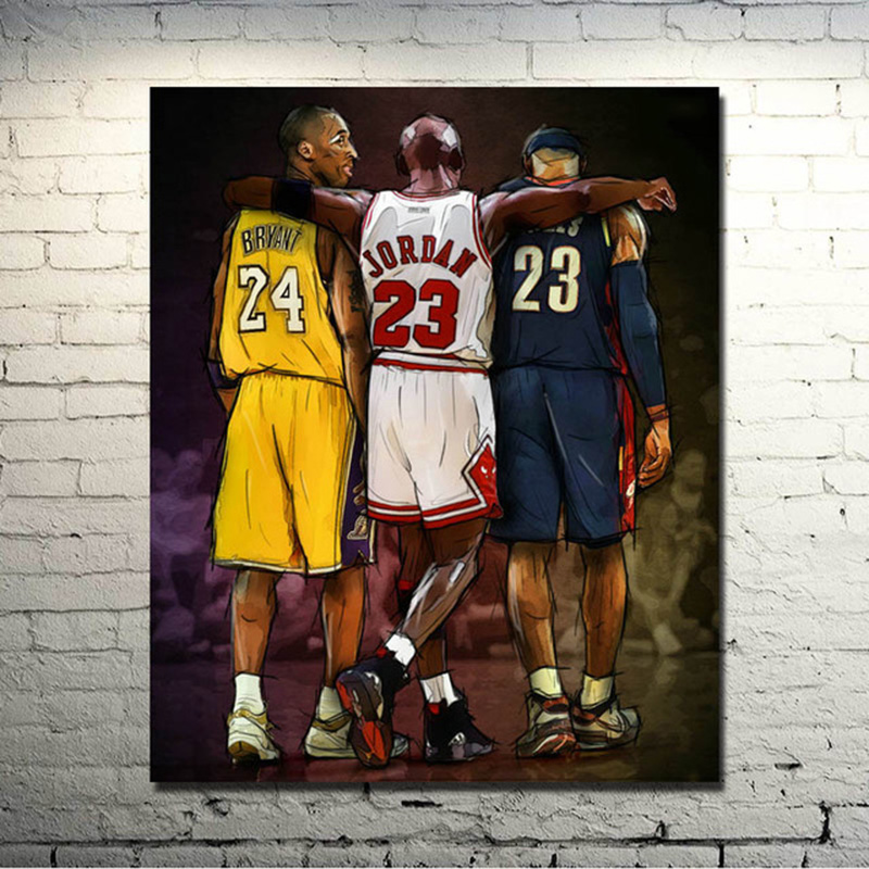 Michael-Jordan-Kobe-Bryant-Lebron-James-New-NBA-24x30-inches-Sport-Prictre-Print-For-Living-Room.jpg_640x640