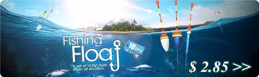10pcs fishing float 1000x300
