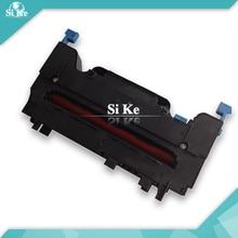 Printer Fuser Assembly For OKI C7300 7300 OKI7300 Fuser Heating  Unit Fuser Assy On Sale