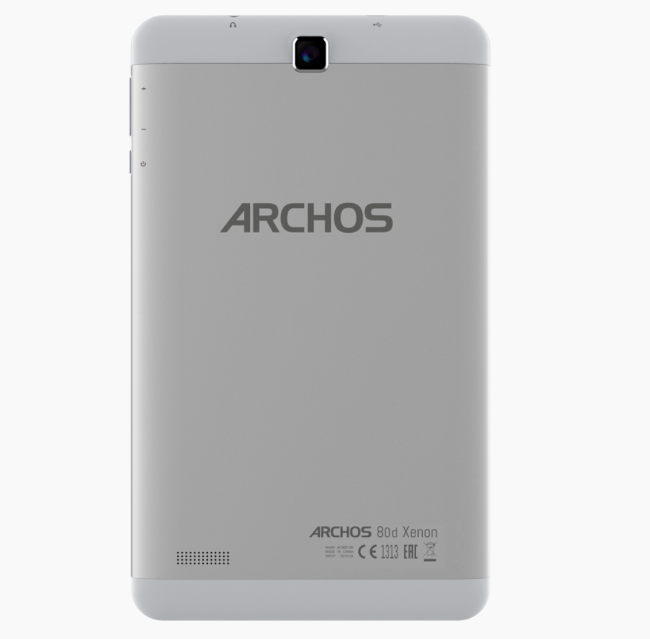 White new For 8 inch Archos 80d Xenon Tablet touch screen panel Digitizer Glass Sensor replacement Free Shipping original new 8 inch bq 8004g tablet touch screen digitizer glass touch panel sensor replacement free shipping