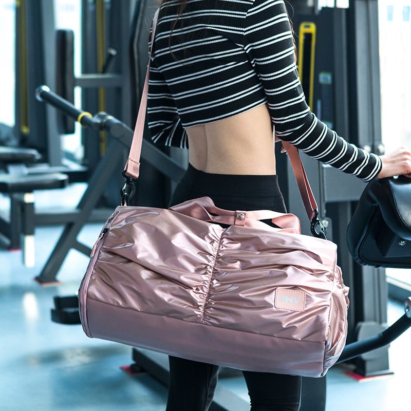 Women-Fitness-Yoga-Mat-Gym-Bag-Men-Bags-for-Training-Traveling-Tas-Shoulder-Sac-De-Sport (1)