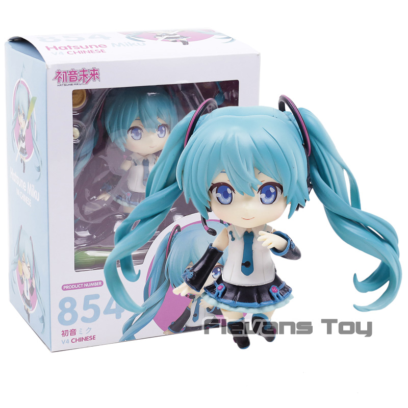 nendoroid-font-b-vocaloid-b-font-hatsune-miku-v4-chinese-ver-854-pvc-action-figure-collection-model-doll-toys-gift