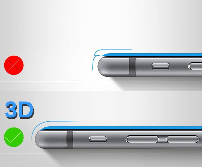 iphone7-3D_r9_c1