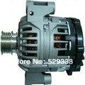 Новый генератор 0124225011 LRB00467 GNU2630 GNU2632 для ROVER MG