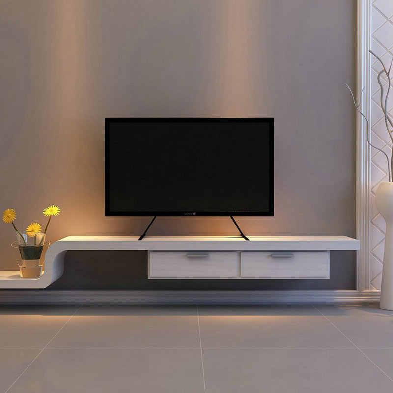 универсальный столик для телевизора телевизор стенд для телевизора регулируемая по высоте подставка для телевизора жк дисплей светодиодный 22 65