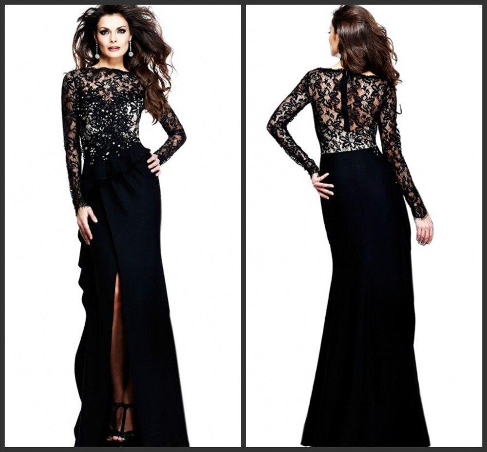 Simon Gipps Kent Top 10 Macys Prom Dresses Long Sleeve