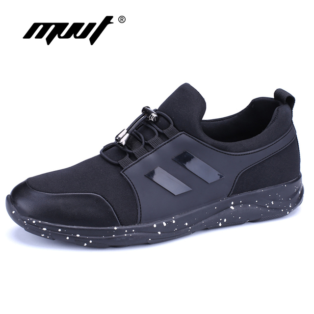 2018 High quality 95 Style Black Men's Cushion Sneakers Ankle Boots Maxes Hight Top Waterproof Work Boots Shoes Free Shipping buy cheap outlet outlet locations for sale cheap sale best wholesale 1cvYZtJ