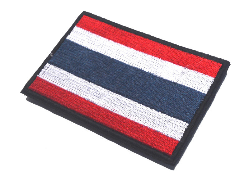 Badges Apparel Sewing & Fabric Embroidered Israel Flag Badge Tactical 3d Badges Combat Badge Fabric National Flags Armband Badges