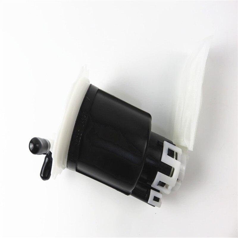 Pompe à carburant pompe à carburant (double tuyau) pour Mazda 323 BJ