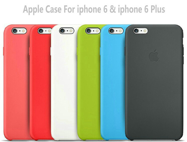 iphone 6 case apple official