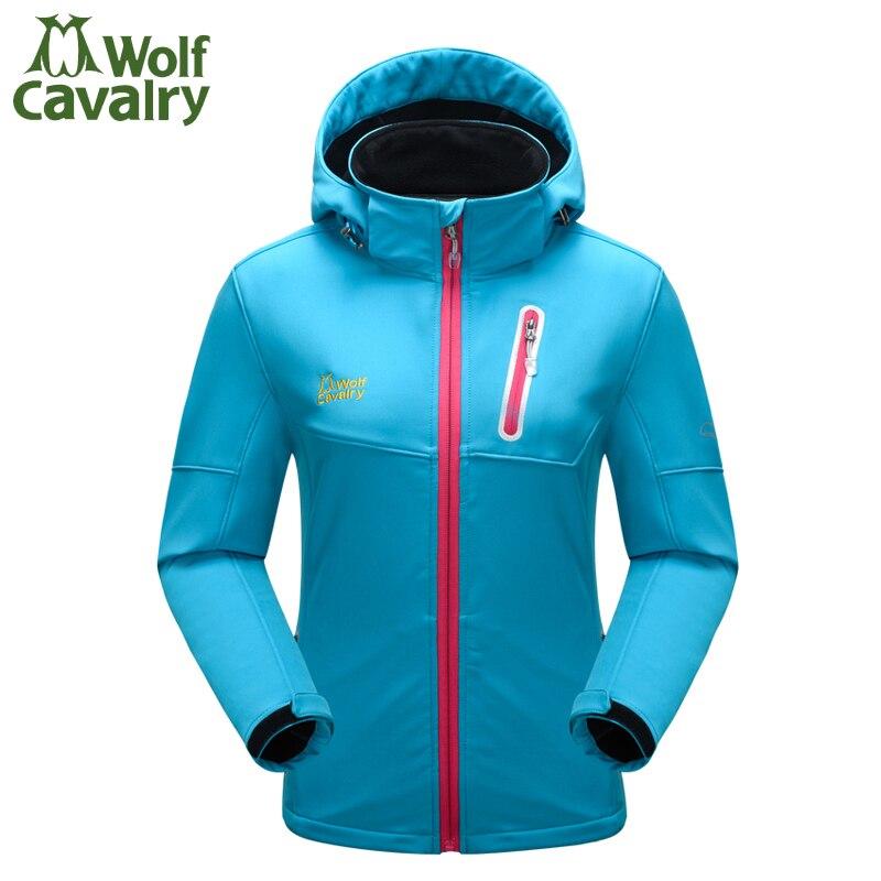 Online Get Cheap Waterproof Warm Jackets -Aliexpress.com | Alibaba