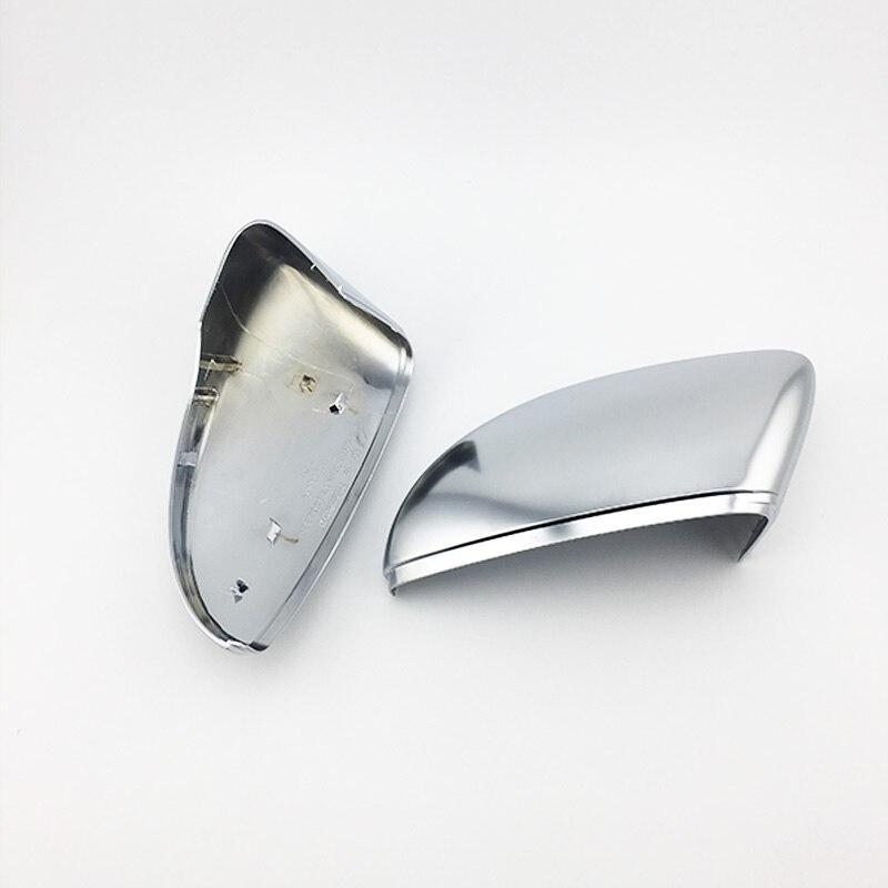 VWPA6526-3