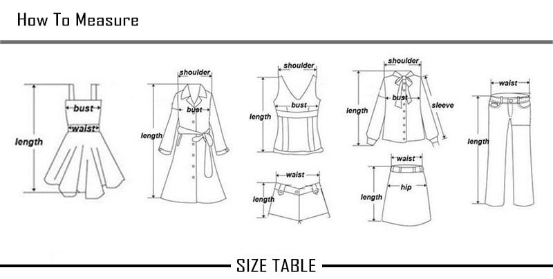 Summer Autumn Dress Women 19 Casual Plus Size Slim Office Bodycon Dresses Sexy Elegant Hollow Out Lace Party Dress Cloak Set 1
