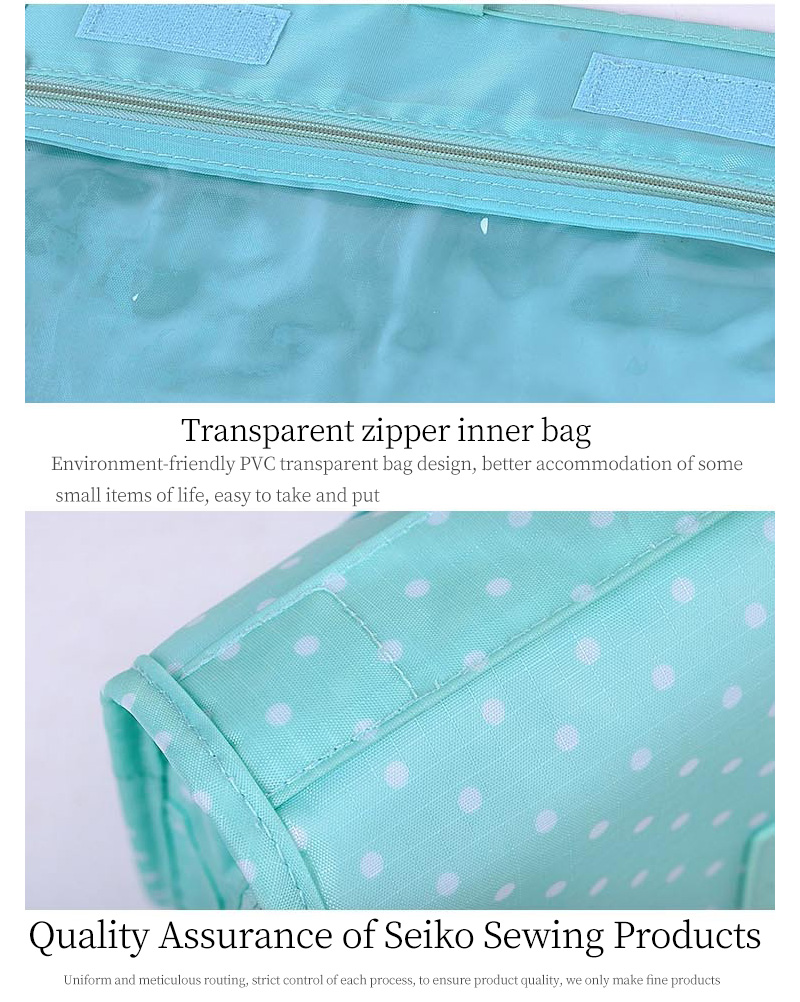 Fashion-Multi-functional-Waterproof-Compact-Hanging-Cosmetic-Travel-Bag-Toiletry-Neceser-Wash-Bag-Makeup-Necessaire-Organizer-2_11