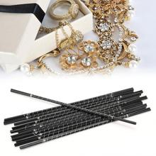 高炭素鋼鋸刃宝石金属切削のこぎりツール高品質曲線鋸切断ジュエリーツール宝石商作る