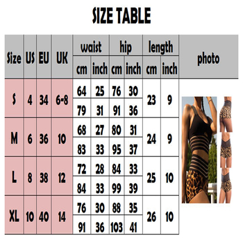 2020 New Sexy Women Women's Summer High Waist Sports Shorts Push Up Booty Fitness Sports Casual Gym Hot Short 6