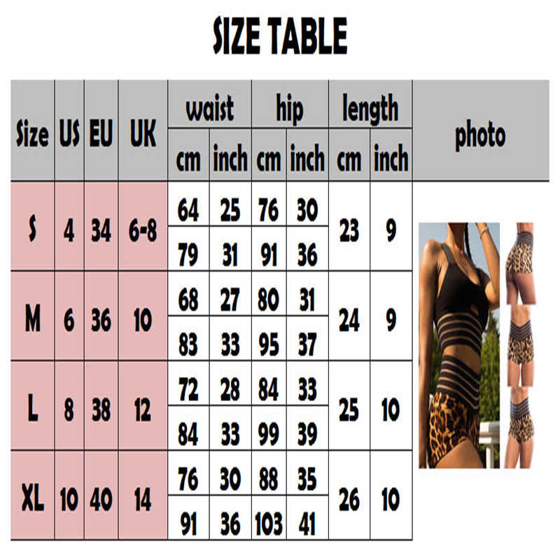 2020 Nieuwe Sexy Vrouwen Vrouwen Zomer Hoge Taille Shorts Push Up Booty Fitness Sport Casual Gym Hot Korte
