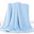 Bebê crianças toalha de banho de fibra de bambu do bebê roupão / cor sólida bebê toalha / crianças roupão de banho / infantil toalhas de praia / toalha 90 * 90 cm