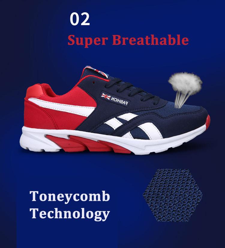 jordan shoes C13