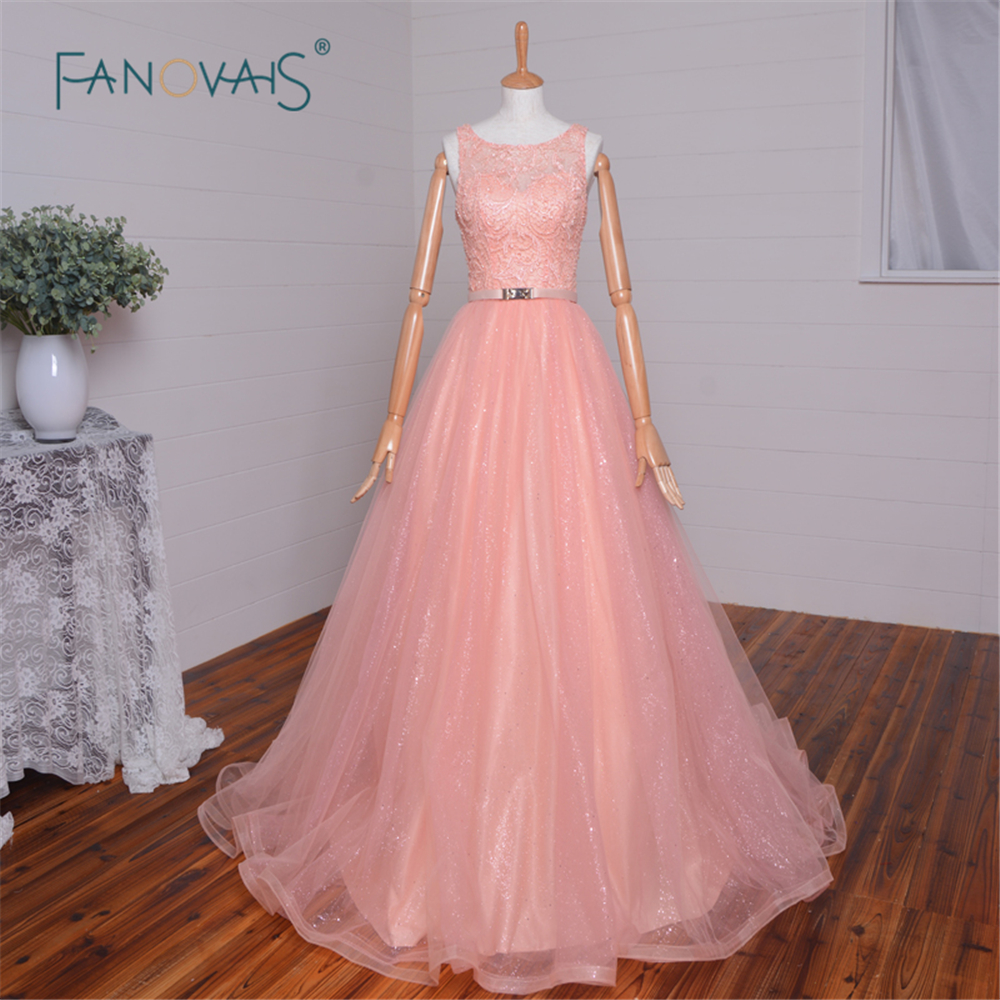 Atractivo Costumbre Hacer Su Propio Vestido De Fiesta En Línea Friso ...