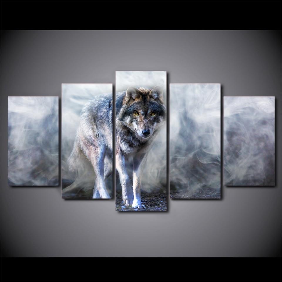 Beste Wolf Gerahmte Bilder Fotos - Benutzerdefinierte Bilderrahmen ...