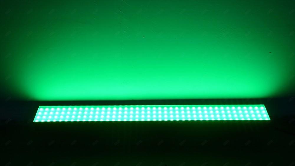 bar light (1)