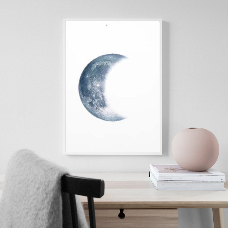 Moon-Phases-Poster-Print-Full-Moon-Half-Moon-Wall-Art-Canvas-Painting-Night-Sky-Space-Galaxy (1)