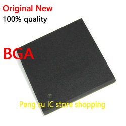 100% New DS33M33N BGA Chipset