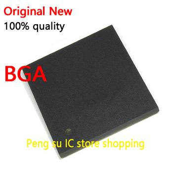 100 nowy Chipset BGA MPC8280ZUUPEA tanie i dobre opinie none Pakiet 1 Akcesoria Zestawy Kamery Działania Kamery Wideo Lustrzanki Kamery lustra Punkt i Strzelać Kamery Inny Aparat