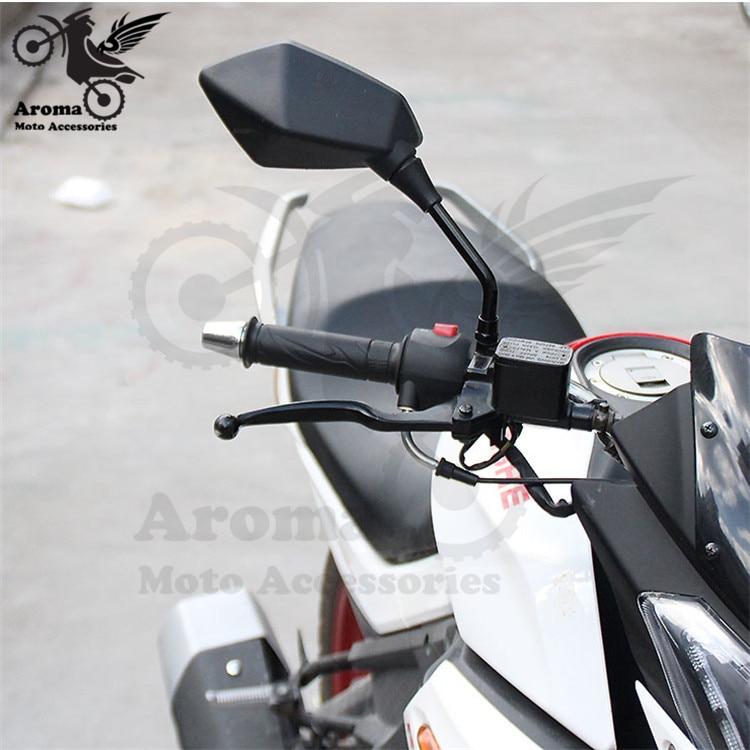 10mm 8mm skruv universell smuts pit cykel motocross del ATV Off-road - Motorcykel tillbehör och delar - Foto 4