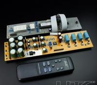 CS3310 Dual Channel Volume Remote Kit