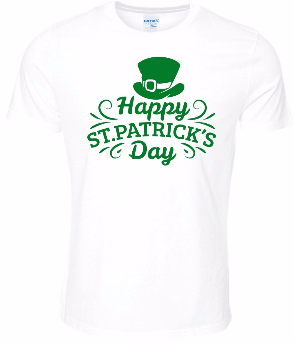 307470dce Buy st. paddys day and get free shipping on AliExpress.com