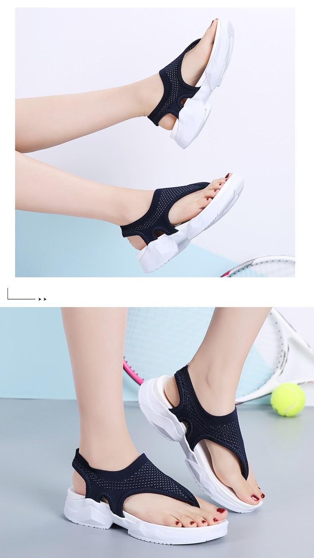 women shoes summer (11)