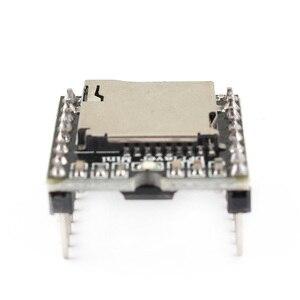 DFPlayer TF Card USB Disk Mini