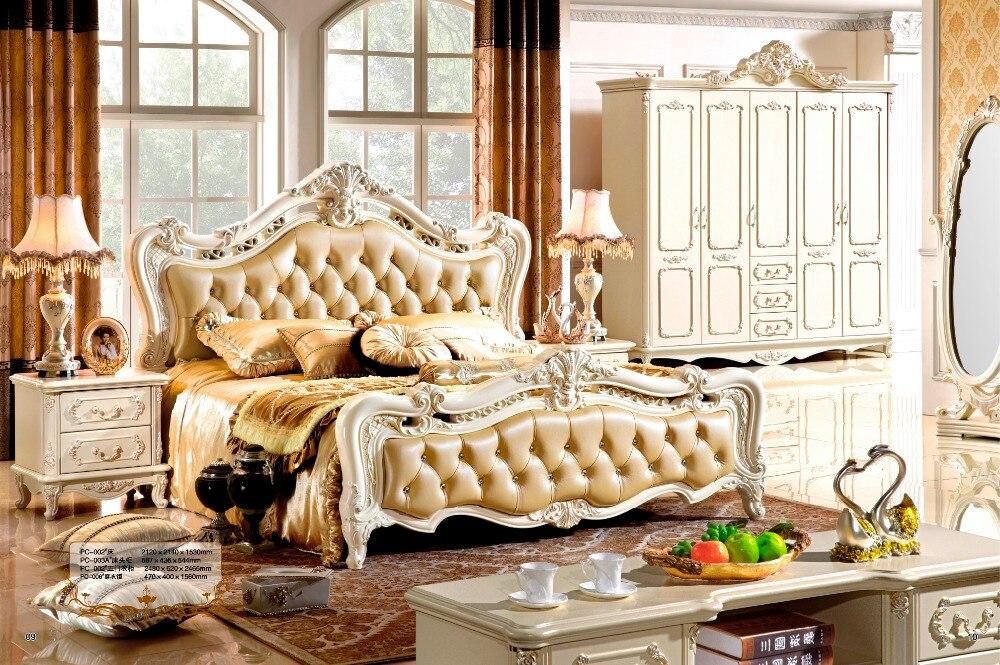 hot selling antique bedroom set - Popular Selling Antique China-Buy Cheap Selling Antique China Lots