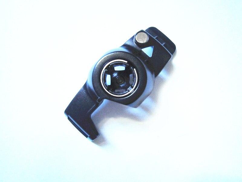 bracket mount holder clip for garmin zumo 340lm 345lm 350lm 390lm 395lm gps in gps stand from. Black Bedroom Furniture Sets. Home Design Ideas