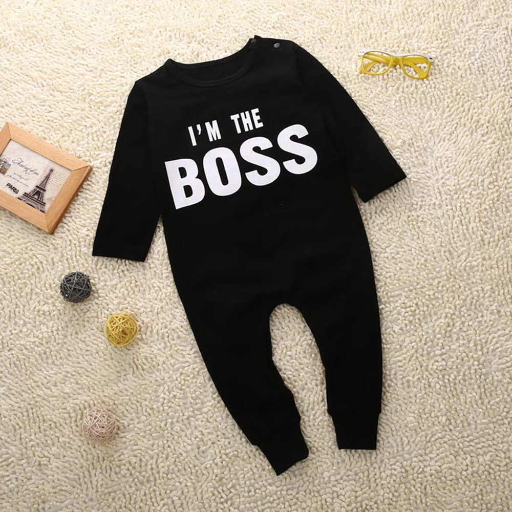 UK Newborn Baby Girls Infant Clothes T-shirt Top Leggings Outfit Set Tracksuit