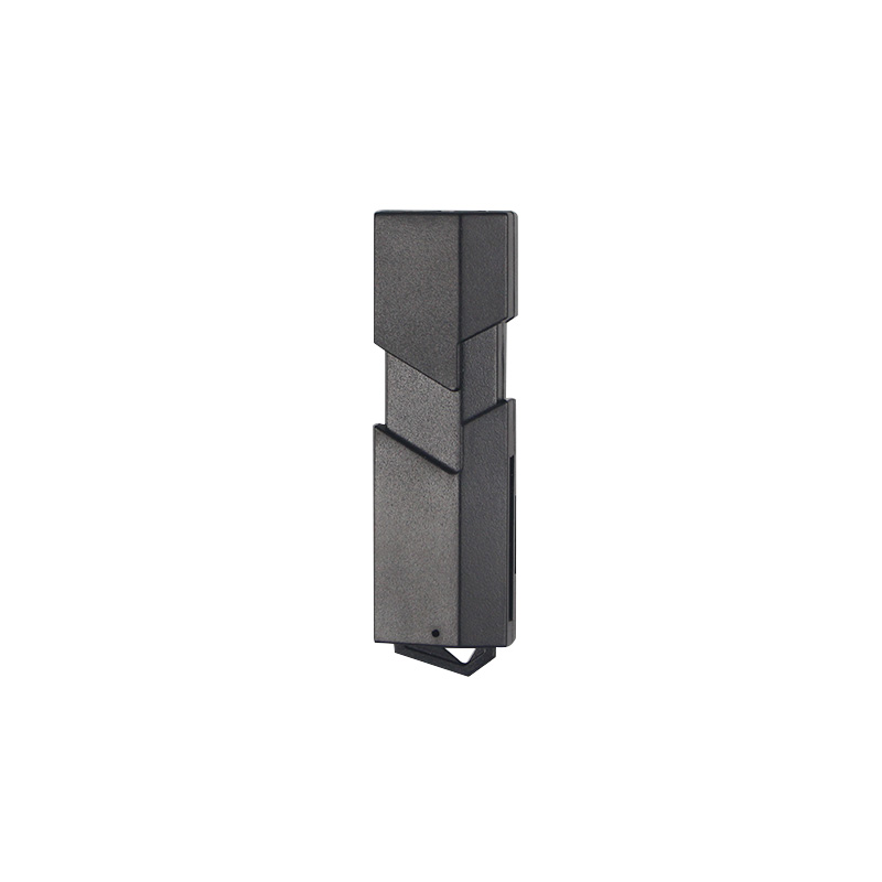 OBDSTAR H108 07