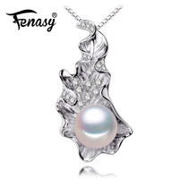 FENASY 2016 Fashion Retro Pearl Jewelry Sets For Women Wedding Suit Jewelry Sets 3 COLOR Geometry