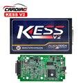 DHL Бесплатно KESS V2 V2.30 HW V4.036 Тюнинг Комплект без Маркера ограниченной ECU чип-тюнинг KESS V2.30 Kess Тюнинг Комплект KESS V2 мастер