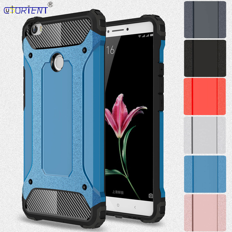 Xiaomi Mi Max Case for Xiomi Mi Max 1 Max1 Case Cover Hybrid Armor Xiomi Mi MAX Silicone TPU and Hard PC Protective Phone Case